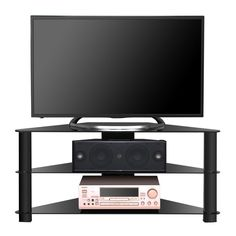 45 Best Tv Stand Images Tv Stands Blood Plasma Dish Display