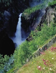 date tips Rjukan