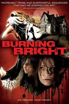 burning bright posters for sale online buy burning bright movie posters from movie poster shop we re your movie poster source for new releases and vintage