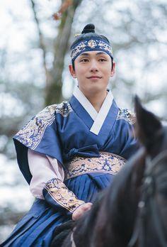 Jung Hyun, Kim Jung, Korean Drama Best, Korean Beauty, Best Kdrama, Watch Drama, Korean Actors, Korean Dramas, Korean Wave