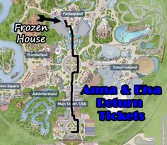 Your Best Up To Date Strategy on Meeting Anna and Elsa Disneyland Halloween Party, Disneyland 2015, Disney Tips, Disney World Vacation, Elsa, Places To Go, Dating, Dreams, Night