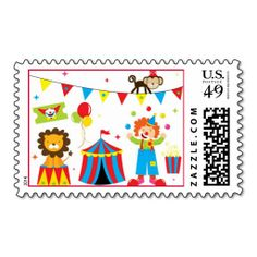 circus clown with animals postage This site is will advise you where to buyDiscount Deals          circus clown with animals postage please follow the link to see fully reviews...
