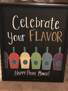 The cyber third place for Starbucks friends, fans, and families alike! Starbucks Memes, Starbucks Valentines, Starbucks Art, Starbucks Store, Starbucks Coffee, Coffee Shop Signage, Store Signage, Coffee Chalkboard, Chalkboard Signs