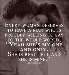 10 Totally Sappy Quotes About Love To Get You In A Valentineu0027s Mood |  Blessed | Pinterest | Bible, Spiritual And Inspirational