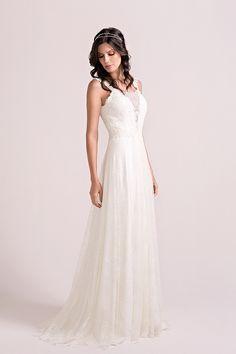 vestido-de-noiva-fleur-giselle-nasser-casamento-campo-1
