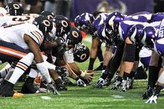 Chicago vs Minnesota  Minnesota Vikings vs Chicago Bears  Bears vs Vikings  Time: 12:00 AM			  U.S. Bank Stadium, Minneapolis  game live streaming 2017 free football online December 31 Regular Season Week 17 NFL live TV apps on iPad, PC, Mac, iPhone, Android apps  with an eye toward helping the NFC West champs get back to full strength for their home playoff game the first weekend in January.  Live Stream For, iPad, iPhone, Mac, iMac  Live Stream All Android   Live Stream PC, Laptop & TV