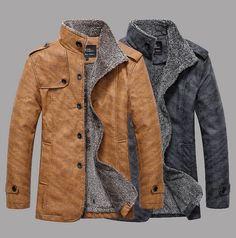 Motorcycle Casual Jacket:
