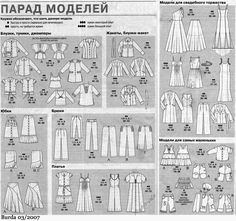Patterns, Block Prints, Patrones, Pattern, Models, Templates