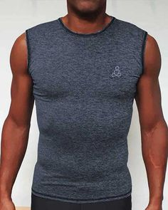 For Men. 6 colors available! Comfortable, soft, easy to wear anytime, anytime wear! Hot Yoga Wear, Mens Yoga Shorts, Fit Black Women, Justice Clothing, Yoga For Men, Yoga Tops, Female Athletes, Michelle Lewin, Ronda Rousey