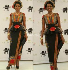 élégance angelina African Dresses For Women, African Fashion Dresses, African Attire, African Wear, African Women, African Style, African Clothes, African Print Fashion, Africa Fashion