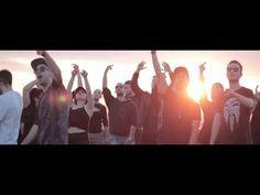 Mixtape, Music Videos, Concert, Instagram, Omega, Grey, Gray, Concerts