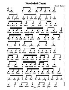 Four, one page chants (rap) of the instrument families - Brass, woodwinds… Music Classroom, Classroom Activities, Family Activities, Music Teachers, Music Activities, Piano Lessons, Music Lessons, Instruments Of The Orchestra, Writing Strategies