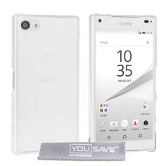 Coque manga 68 compatible sony z5 compact transparent
