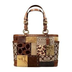 Black Treesje Handbag Fall Fashion, Style Fashion, Teen Fashion, Fashion  Bags, Fashion eb2d3fe4b6