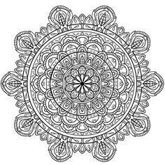 Circles-mandala-5.jpg (1000×1000)