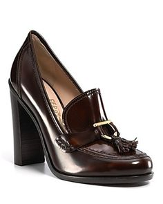 Coco- Dr Comfort Heels - Diabetic Shoes Footwear- Orthotics Shoes - Boa  System. Black ShoesHot ShoesWomen's ...