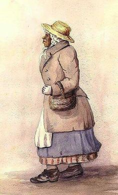 First female to become a police officer in Canada Rose Fortune (March 13, 1774 – February 20, 1864) Annapolis Royal  She was an African woman who came to Annapolis Royal with the Black Loyalists where she became a successful businesswoman and the first female police officer in Canada.