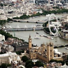 london, city, and travel resmi