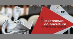 Exposição de Escultura de Francisco Capeto em Silves | Algarlife