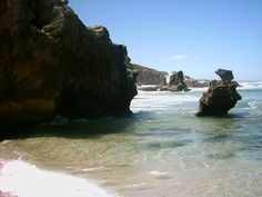 Kenton Beautiful Places, Water, Outdoor, Water Water, Aqua, Outdoors, Outdoor Games, Outdoor Living