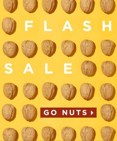 Loft: FLASH SALE time. Get crackin'. | Milled