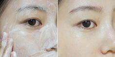 Reine Haut mit dem koreanischen Double Cleansing