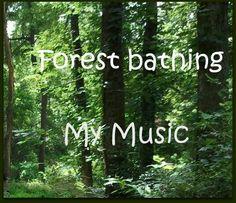"Moss Forest in the Rain [白谷雲水峡/屋久島] Introduction to Shinrin Yoku Real Fountain Of Youth | Forest Bathing ""Rain"" 8 hours of ""Rain Sounds"" ""Sleep Sounds"" http://youtu.be/vdklGus3wRk?list=PLoMjGQihsTmDt0b5H2z97oz68ANEgXcs_"