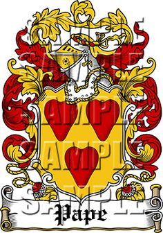 Eriksen Family Crest apparel, Eriksen Coat of Arms gifts Norse Runes, Family Crest, Crests, Coat Of Arms, Ikon, Danish, I Tattoo, Disney Characters, Fictional Characters