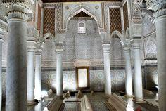 Marrakech, Monuments, Tour Guide, Illustrators, City, Morocco, Tourism, Illustrator, Cities