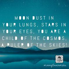Pin by moonflowermeta on goddess quotes pinterest wisdom sciox Choice Image