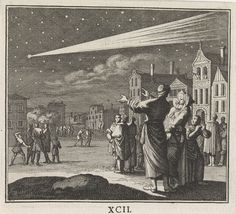 """""""Today in History, February 837 AD Halley's comet makes it recorded passage over the skies of planet Earth. Cosmos, The Stars My Destination, The Great Comet, Solis, Today In History, British Library, Shooting Stars, Surreal Art, Archetypes"""