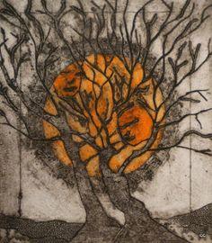 Estórias Do Mundo - China: A Árvore do Travesseiro Compartilhado