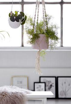 67 besten knots bilder auf pinterest in 2018 diy netter schmuck anleitungen und armband anleitung. Black Bedroom Furniture Sets. Home Design Ideas