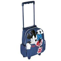 Dunlop 5 Piece Suitcase Set £60.00 #suitcaseset #luggage http ...