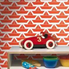 Studio ToutPetit: wallpaper