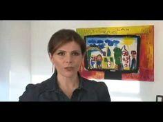 Día IPv6 Colombia, saludo de María Carolina Hoyos, Viceministra TIC