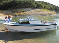 Master Boat Builder with 31 Years of Experience Finally Releases Archive Of 518 Illustrated, Step-By-Step Boat Plans Old Boats, Small Boats, Jet Ski, Classic Boats For Sale, Cuddy Cabin Boat, Fishing Boats For Sale, Utility Boat, Cabin Cruiser, Boat Projects