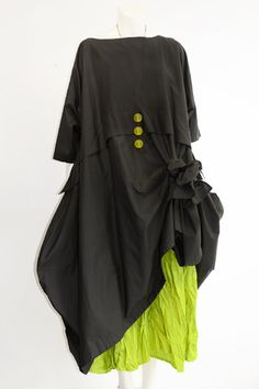 Ono Dress in Malbec Carnaby