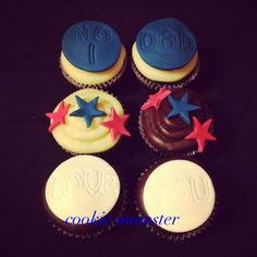 father's day sweets uk
