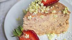 Fat friday: domowy kebab : Nerdy Cookin' Nerdy, Fat, Pudding, Friday, Desserts, Tailgate Desserts, Deserts, Custard Pudding, Puddings