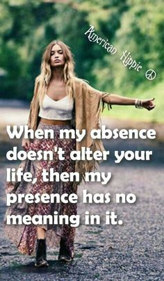 Guess it's time to go . Hippie Vibes, Hippie Bohemian, Hippie Chic, Free Spirit Quotes, Warrior Goddess Training, Aging Humor, Inner Peace Quotes, Hippie Quotes, Wisdom Books