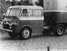 Buses, Trucks, (Ship) Engines KROMHOUT The Netherlands – Myn Transport Blog Holland, Busse, Old Trucks, Tractor, Belgium, Netherlands, Transportation, Automobile, Engineering