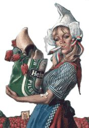 #gif #w33daddict #cannabis #Marijuana #Ganja #Hash #Pot #thc #weed #420 #Alcool #Tabac #smoking #Smoke #bong #lsd #cocaïne #heroïne #psylo #☠