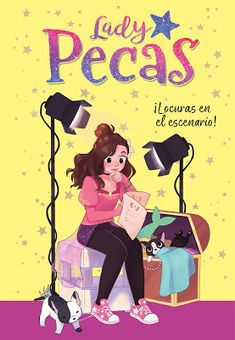 (Lady Pecas by Lady Pecas and Read this Book on Kobo's Free Apps. Discover Kobo's Vast Collection of Ebooks and Audiobooks Today - Over 4 Million Titles! Crochet Pig, Free Apps, Disney Characters, Fictional Characters, This Book, Disney Princess, Baby Born, Ideas Para, Ebooks