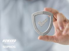 Protect sensitive corporate data, no matter where it moves– within or outside your organization, stored on removable devices or shared via apps on the Cloud. Cyber Threat, Volkswagen Logo, Cloud, The Outsiders, Apps, How To Remove, Organization, Storage, Business