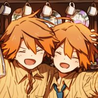 Weasley Twins, Drarry, Pikachu, Harry Potter, Anime, Inspiration, Fictional Characters, Twitter, Art
