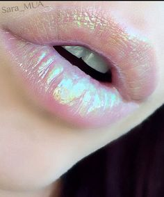17 Unicorn Makeup Looks That Will Make You Feel Magical Informations About 17 Ethereal Makeup Looks That Will Do Your Inner Unicorn Proud Pin You can Makeup Goals, Makeup Inspo, Makeup Inspiration, Makeup Tips, Makeup Hacks, Makeup Style, Beauty Make-up, Beauty Hacks, Hair Beauty