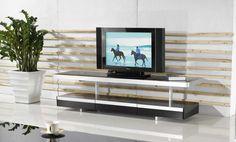 Living Room Home Interiors Design Ideas Living Room With Tv Orange Modern Sofa 1452x876 Interior Small…