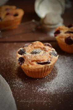 Muffins, Cupcakes, Breakfast, Food, Desserts, Morning Coffee, Tailgate Desserts, Muffin, Cupcake Cakes