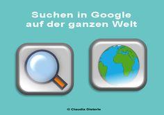 Bild zum Blogeintrag Tipps zur Erstellung einer Google AdWords Kampagne auf http://www.tipptrick.com/2015/03/16/claudias-praktischer-ratgeber-zu-google-adwords/